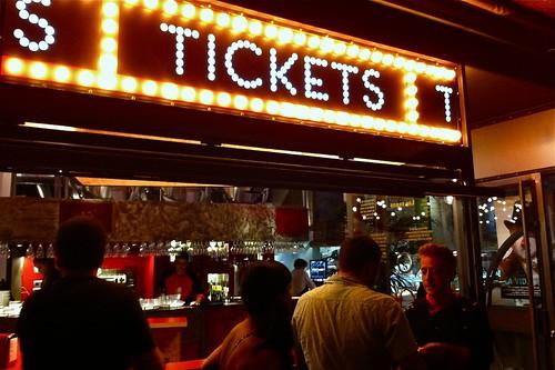 En Tickets