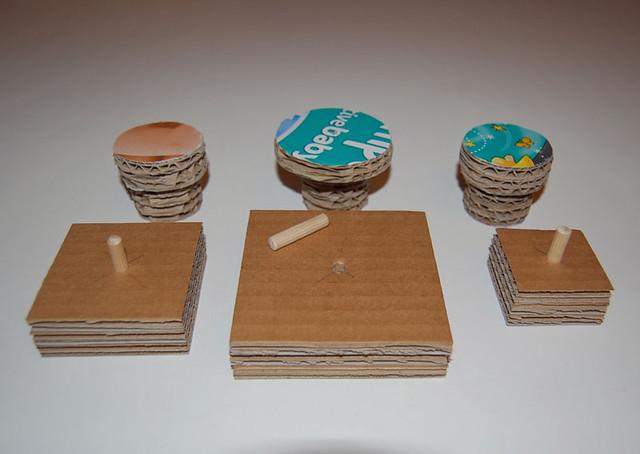 montessori module_004