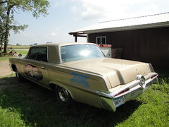 66 Imperial Crown (DVS1mn) Tags: cars car 1966 66 imperial chrysler mopar six luxury sixty nineteen wpc chryslerimperial walterpchrysler chryslercorporation nineteensixtysix