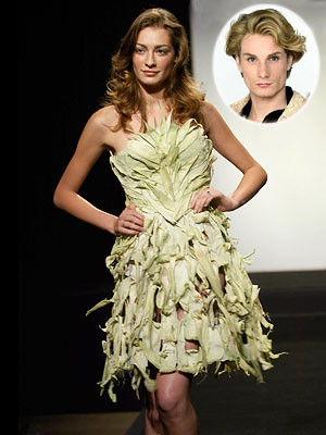 Austin Scarlett-corn-husk-dress_l