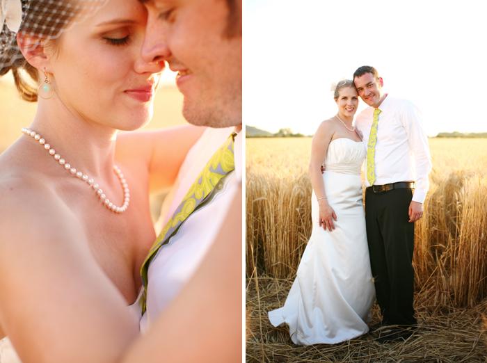 ashley_kyle_Wedding_022