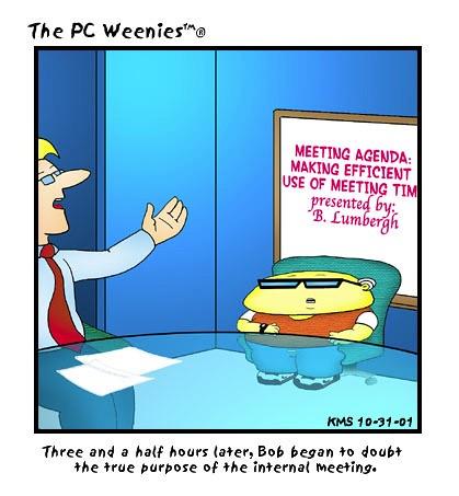 PCW 296 original