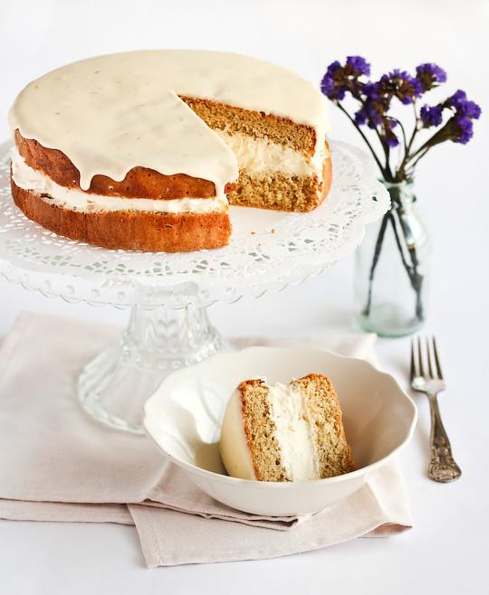 ginger_sponge_cake-5