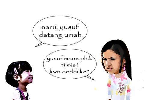 dialog puasa1