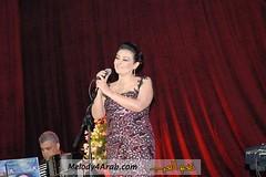 melody4arab.com_Najet_Attia_16270 (نغم العرب - Melody4Arab) Tags: najet عطية attia نجاة