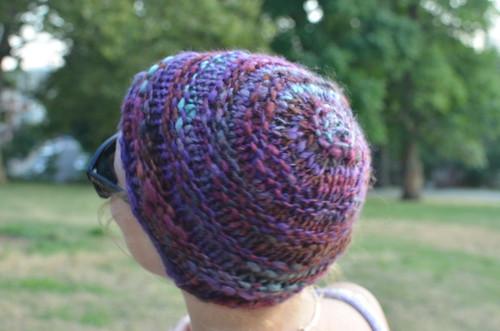 knits 071