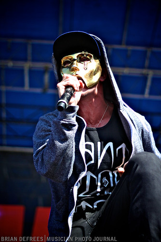 "Hollywood Undead - Krockathon 16 - Syracuse NY 7/30/11 • <a style=""font-size:0.8em;"" href=""http://www.flickr.com/photos/20810644@N05/5998244649/"" target=""_blank"">View on Flickr</a>"