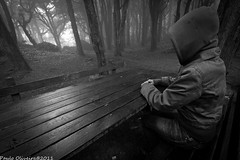 Just waiting... (paulo_1970) Tags: bw sintra peninha canon1022mmf3545 canon7d paulo1970
