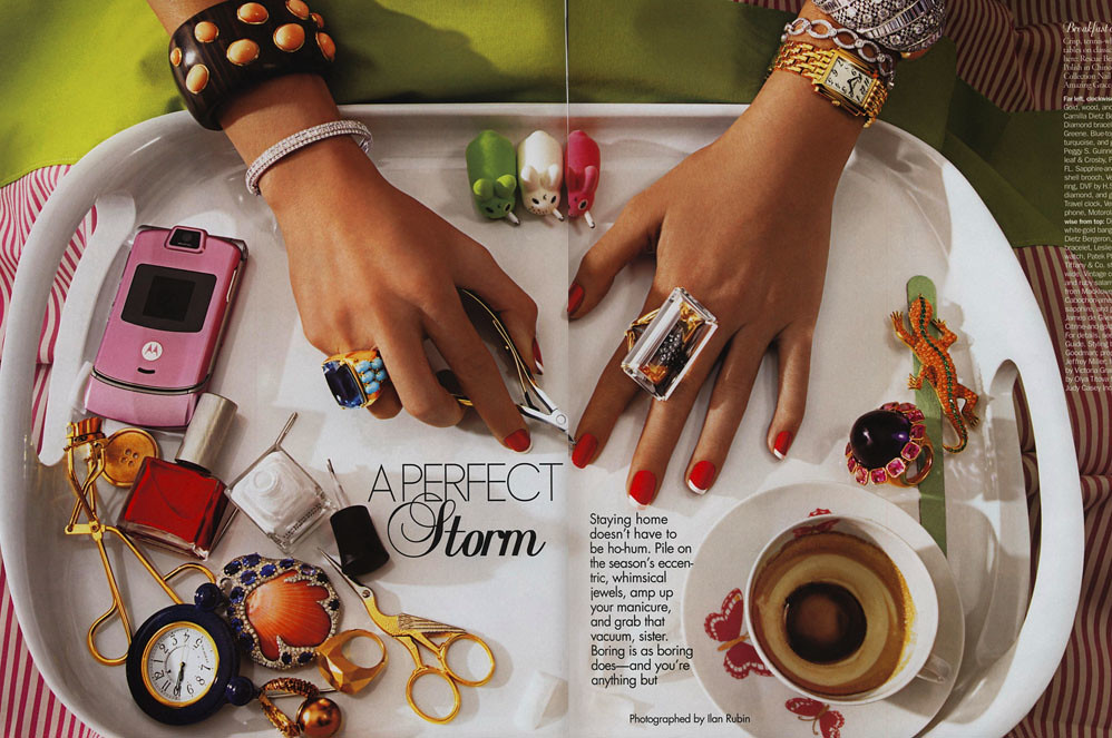 fashion-jewelry-editorial-elle-1