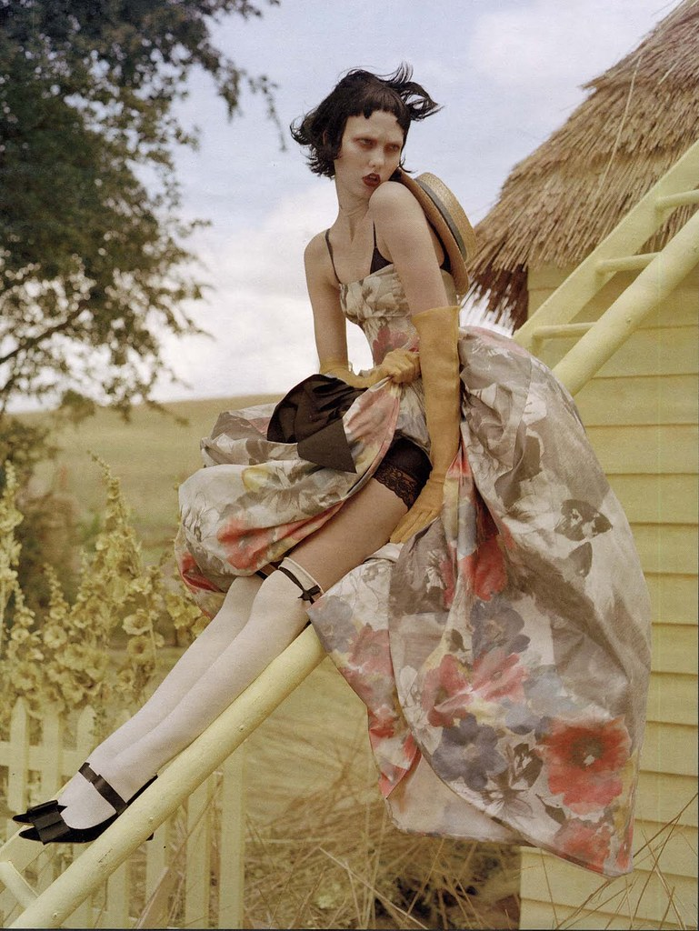 TimWalker Karlie9a.W.October2010