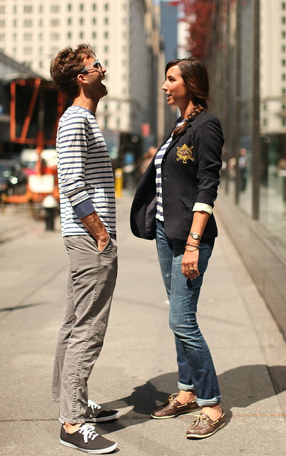Will & Lauren