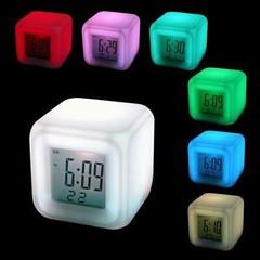 Clock03