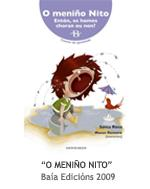 meniño nito-proyectos blog
