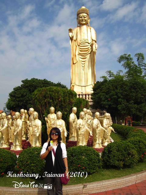 Fo Guang Shan 19