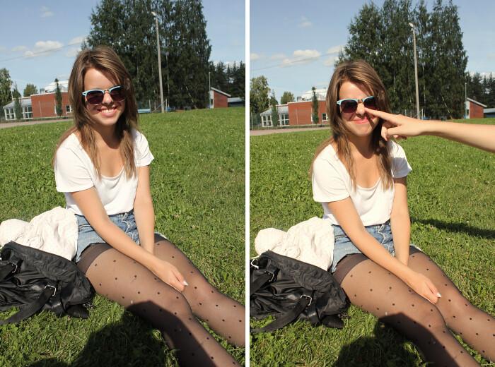 summery7