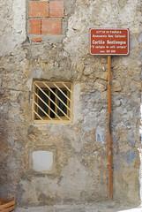 099 Favara (Ag) Sicily I sette cortili (tango-) Tags: from italy italia view you photos or sicily everyone italie sicilia sicile naro  favara sziclia          sicilya    isettecortili tiberiofrascari        x xitaliexxxsicilyaxsicilexxszicliaxxx