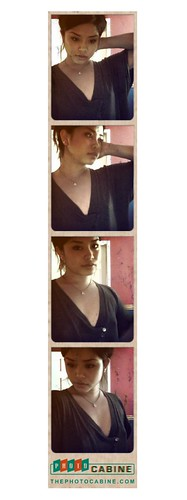 photocabine5
