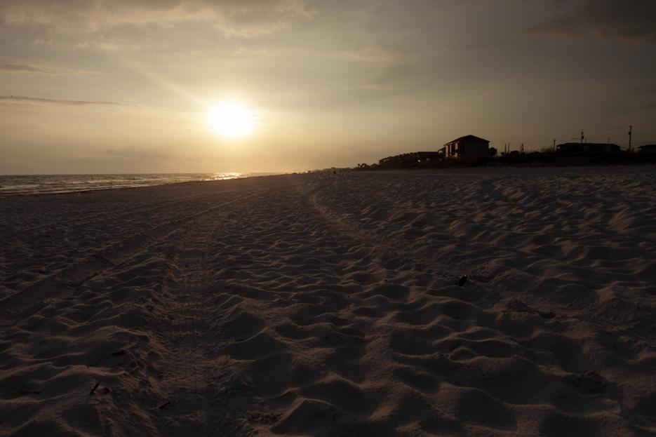 072611_beaches01