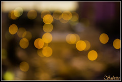045 (Mobeen Mazhar) Tags: road city sunset sea beach night marina sunrise mall zoo al gulf centre towers 360 center crescent kuwait souq maidan salmiya avenues scientific ahmadi sharq fahaheel hawally hamra failaka safat agaila farwaniah