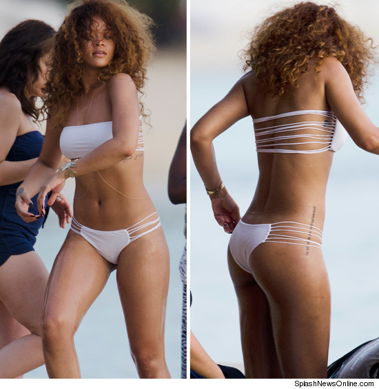 0804-rihanna-bikini-splash-credit