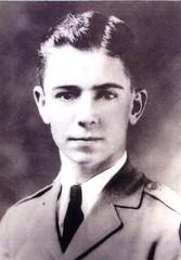 Alexander Wilson Graves, Jr. (1917-1936)