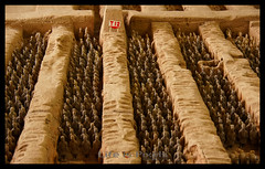 Miniature Qin Shi Huang's tomb (LifeisPixels - Thanks for 650,000 views!) Tags: museum 35mm giant lens thailand temple miniature is site bc sam priceless sony tomb great chinese entrance objects sala historical 16 alpha f18 221 which shi sian artifacts dt sien emperor usd qin fee 207 huang 1835 the countess excavated merely chonburi a55 anek kuson viharn lifepixels viharnra lifeispixels sonyalphathailand lifeispixelscom