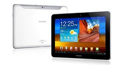 Post image for Samsung Galaxy Tab 10.1: Everything You Need to Know