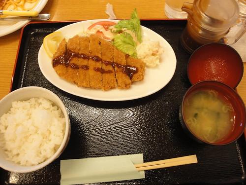 豆キッチン