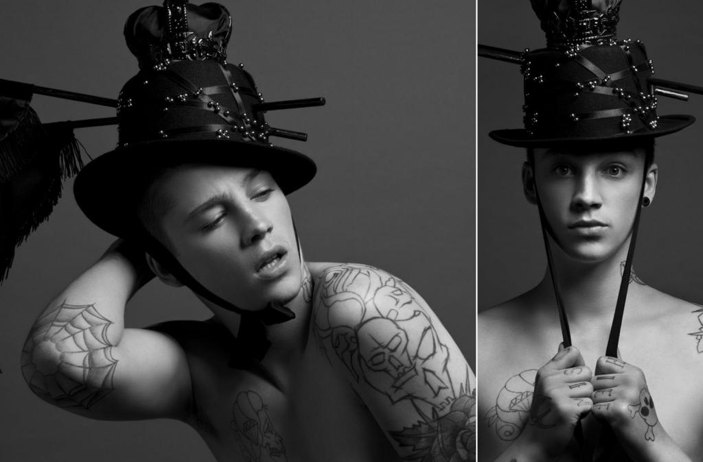 Ash Stymest0158_FIASCO August 2011