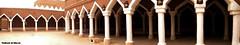 مسجد بالطراز القديم من رحلتي الى مدينة اشيقر (Passenger -77) Tags: من مسجد مدينة الى رحلتي القديم بانوراما اشيقر بالطراز