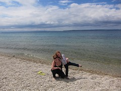 Mackinac Island by PrincessKaryn