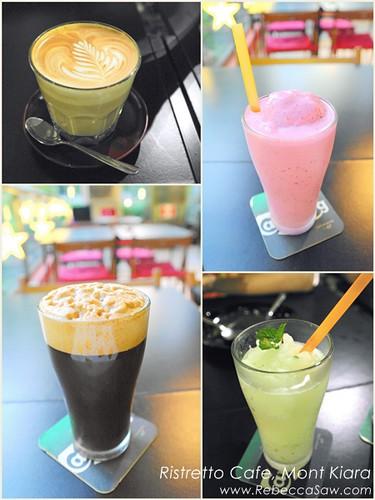 ristretto cafe mont kiara-08
