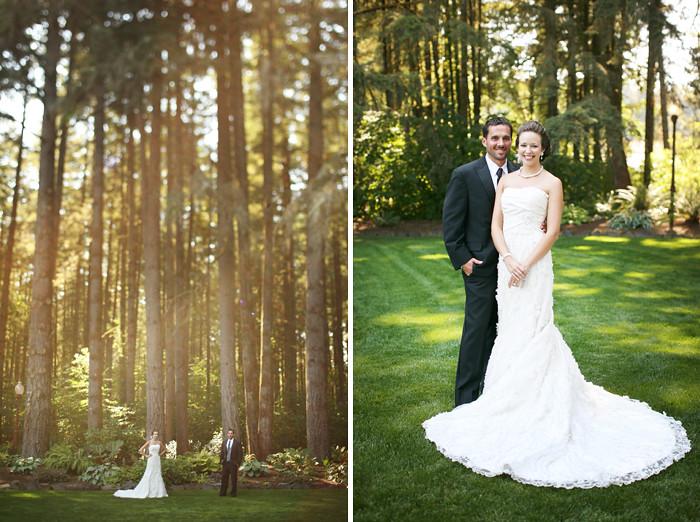 Wedding_Oregon_Lisa_Luke006