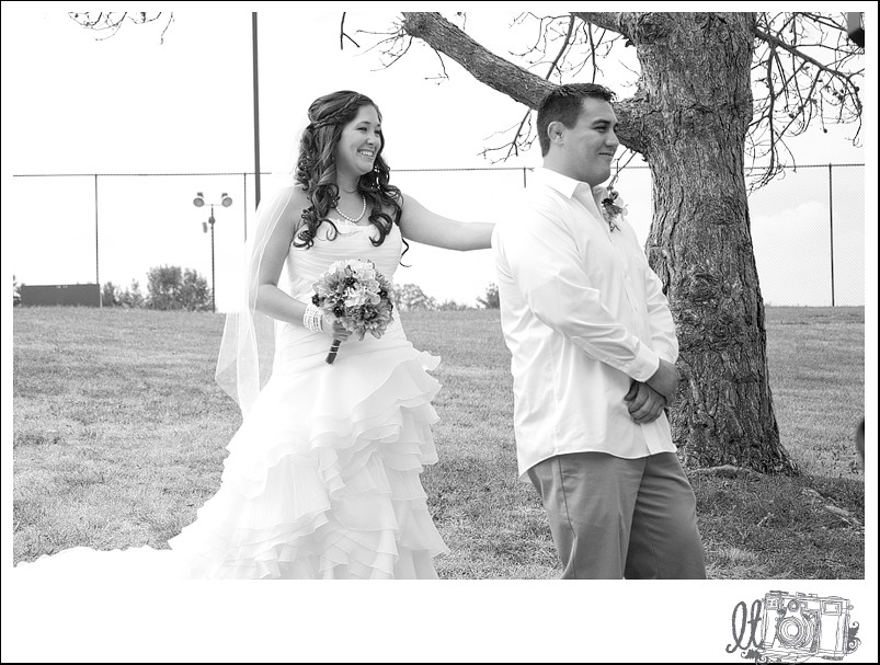stlouis wedding photography02