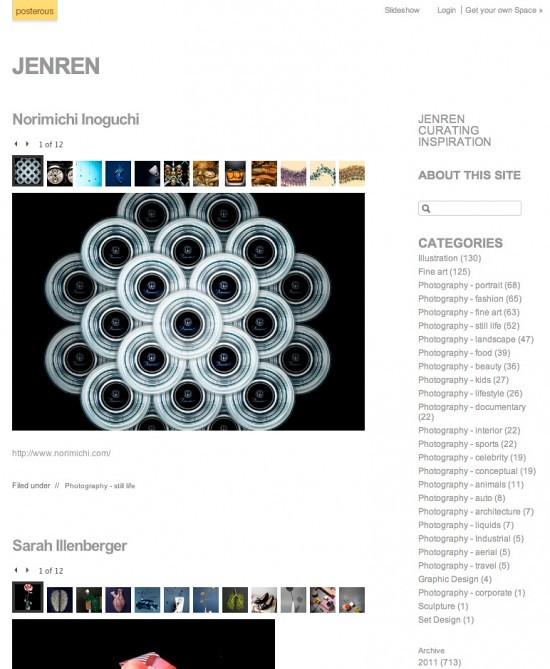 jenren-550x669