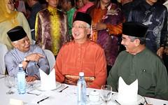 Pelancaran Majlis Tindakan Ekonomi Melayu Bersatu (MTEM) (Najib Razak) Tags: kualalumpur pm melayu primeminister bersatu majlis 2011 ekonomi pelancaran perdanamenteri tindakan najibrazak 1malaysia mtem