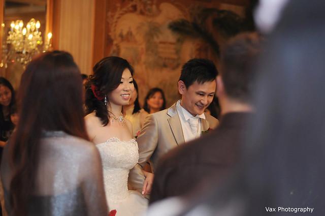 lipzan-wedding-03