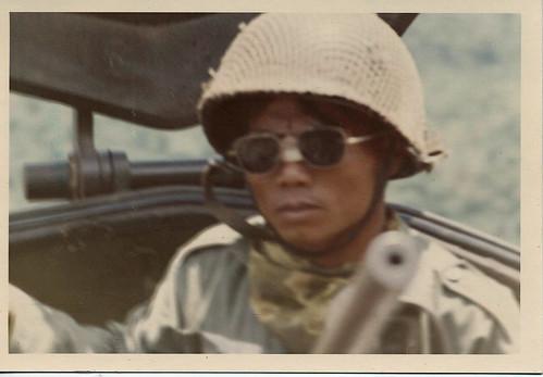 Flickriver Photoset Vietnam Memories By Jack Byrnes