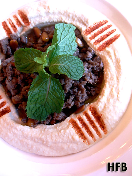 Anar Restaurant (6)