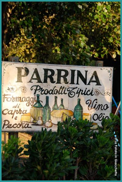 Parrina-6