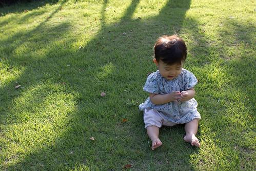 Noda 25 Sep 2011