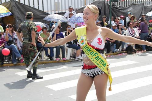 Corso Primaveral 2011 by FOTOGRAFIAS DEL RIO