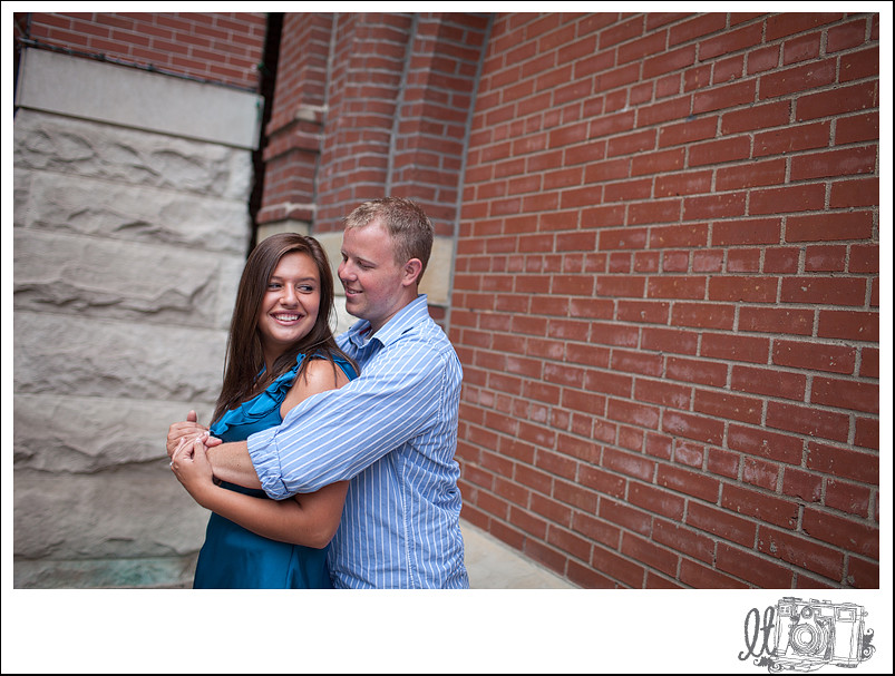 c+a_blog_stl_engagement_photography_03