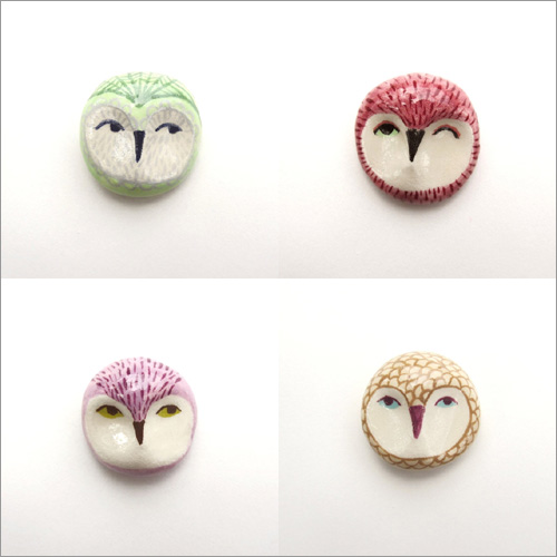 owl-head-brooch2