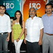 180-Movie-Successmeet_6