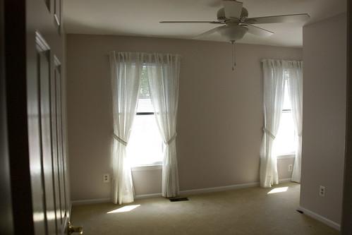 Anna_Room