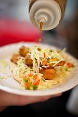 VNP_3050 (Feast.la) Tags: losfeliz ricky streetfood fishtacos tacostand