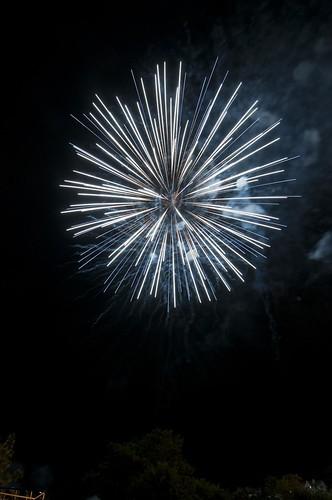 11-FireworksAtlantic-5526