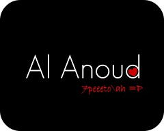 My Beauty Name  (Anoud.HL) Tags: al anoud