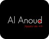 My Beauty Name ♥♥ (Anoud.HL) Tags: al anoud